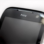 htc-touch-pro2-pictures-6
