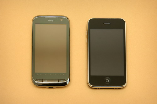 htc-touch-pro2-vs-iphone-3g-pictures-zdjecie-01