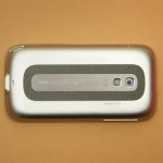htc-touch-pro2-vs-iphone-3g-pictures-zdjecie-07