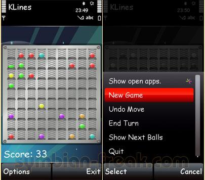 kolor-lines-game-for-nokia-5800-xpressmusic