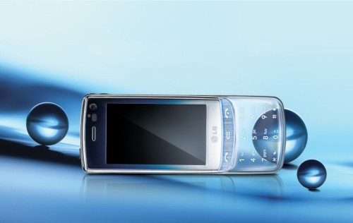lg-gd900-crystal-pictures-zdjecia