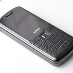 myphone-6650-1