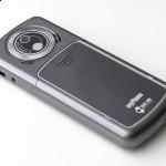 myphone-6650-2