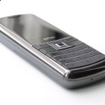 myphone-6650-3