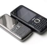 myphone-6650-4