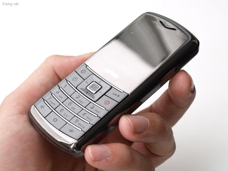 myphone-6650-5