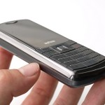 myphone-6650-6