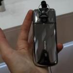 nokia-6700-classic-07