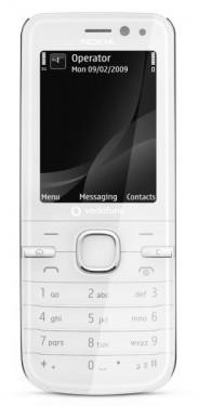 nokia-6730-classic-1