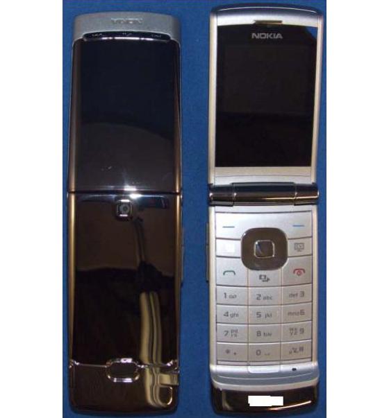 nokia-6750-att-2