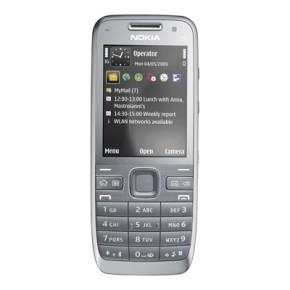 nokia-e52-metal-grey-aluminium-1-290x290