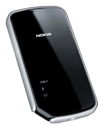 nokia-mobile-tv-receiver-su_33w