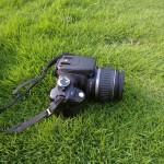 nokia-n86-photo-camera-sample-07