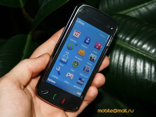 nokia-n97-high-quality-pictures-01