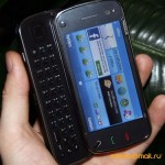 nokia-n97-high-quality-pictures-02