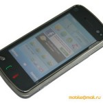 nokia-n97-high-quality-pictures-05