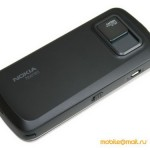 nokia-n97-high-quality-pictures-06