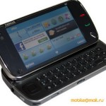 nokia-n97-high-quality-pictures-07