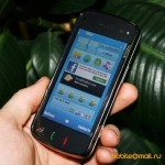 nokia-n97-high-quality-pictures-09