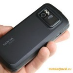 nokia-n97-high-quality-pictures-12