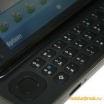 nokia-n97-high-quality-pictures-13