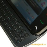 nokia-n97-high-quality-pictures-14