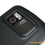 nokia-n97-high-quality-pictures-15