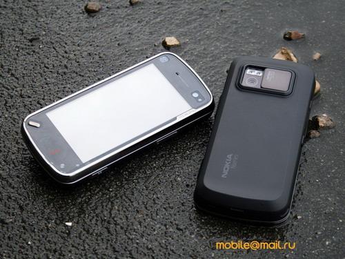 nokia-n97-smartphone-photos-01