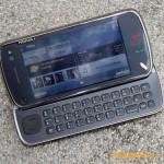 nokia-n97-smartphone-photos-04