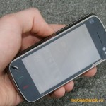 nokia-n97-smartphone-photos-05