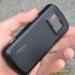 nokia-n97-smartphone-photos-06