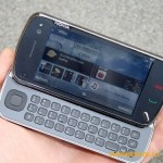 nokia-n97-smartphone-photos-08