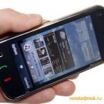 nokia-n97-smartphone-photos-09
