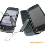 nokia-n97-smartphone-photos-11