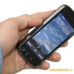 nokia-n97-smartphone-photos-13