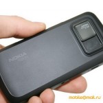 nokia-n97-smartphone-photos-14