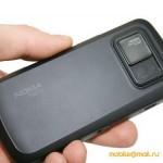 nokia-n97-smartphone-photos-14