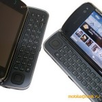 nokia-n97-smartphone-photos-16