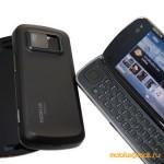nokia-n97-smartphone-photos-17