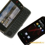 nokia-n97-smartphone-photos-19