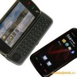 nokia-n97-smartphone-photos-19