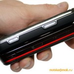 nokia-n97-smartphone-photos-20