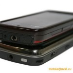 nokia-n97-smartphone-photos-21
