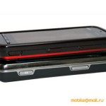 nokia-n97-smartphone-photos-22