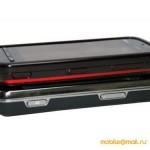 nokia-n97-smartphone-photos-22