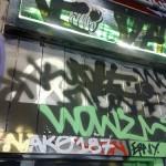 nokia_n97_5