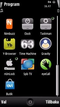 ovi-store-symbian-s60v5-1