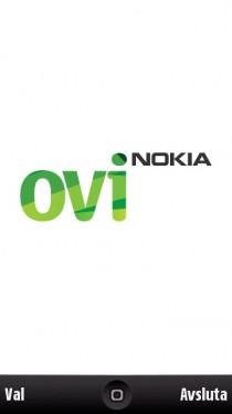 ovi-store-symbian-s60v5-2