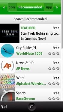 ovi-store-symbian-s60v5-4