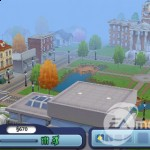 sims3-iphone-ipod-1